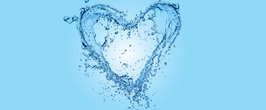 eau pure CarWash