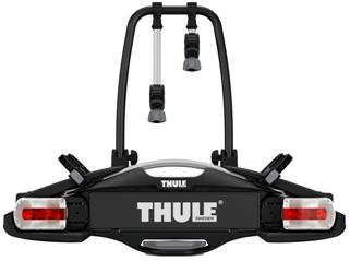 Thule porte-vélo